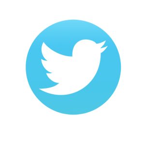 Twitter Services