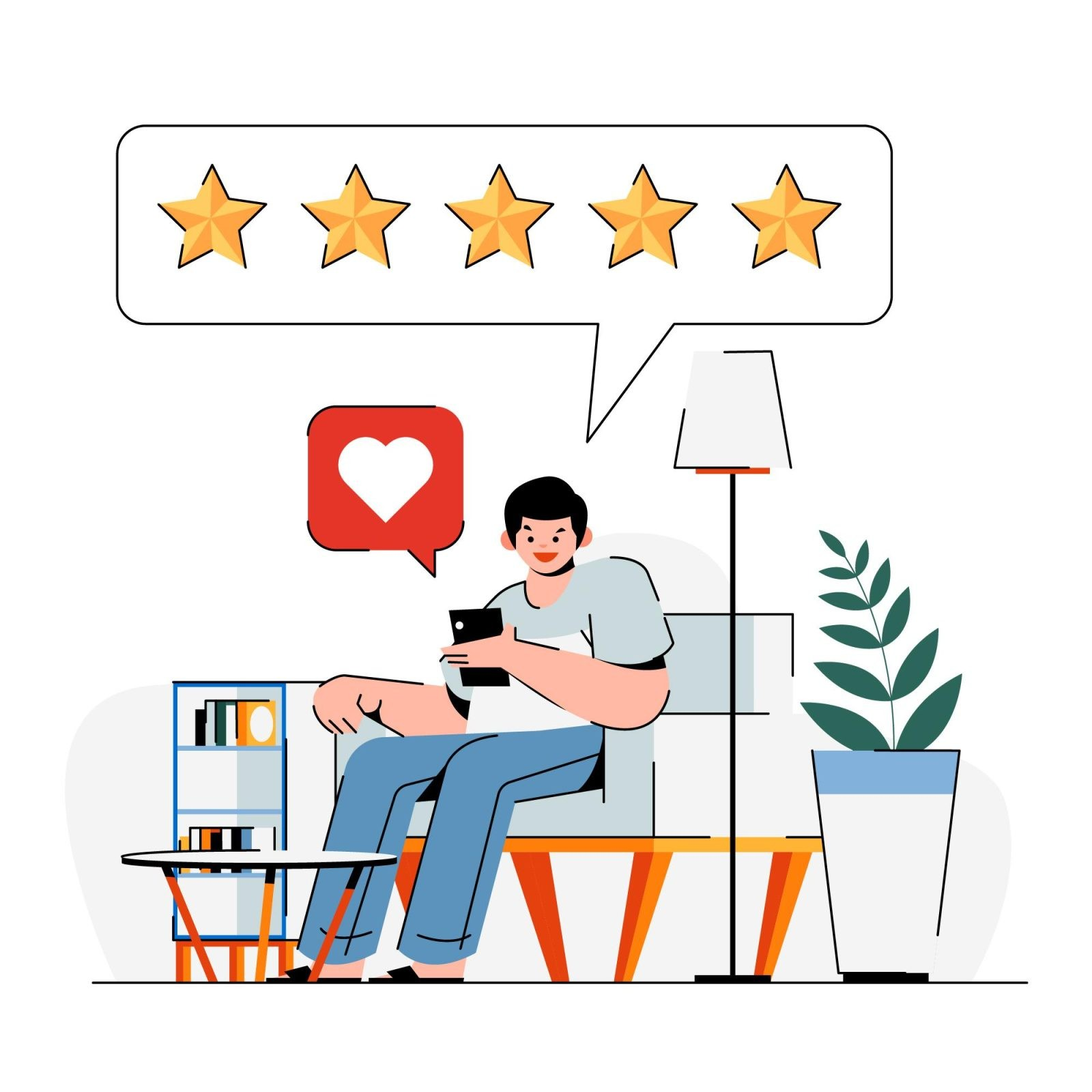 Buy Google Reviews Fiverr